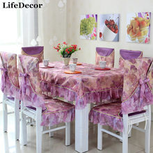 Popular Dining Table Chairs Buy Cheap Dining Table Chairs lots