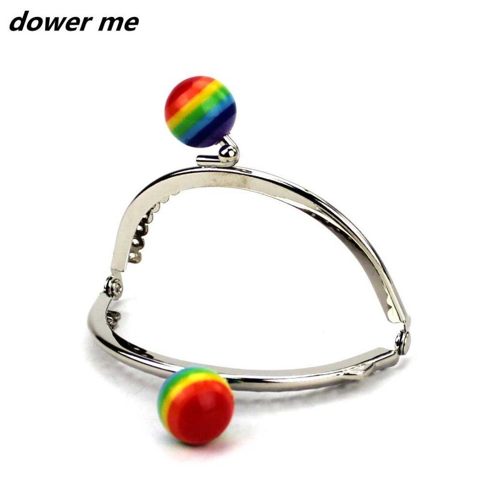 Dwing me