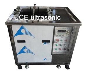 30L Mold ultrasonic cleaning machine 1500/40KHZ