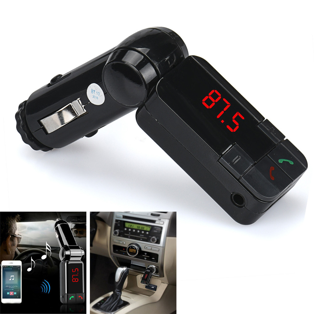Wholesale Black Bluetooth Vintage Car Radio Mp3 From China: Hearing Transmitter Promotion-Shop For Promotional Hearing