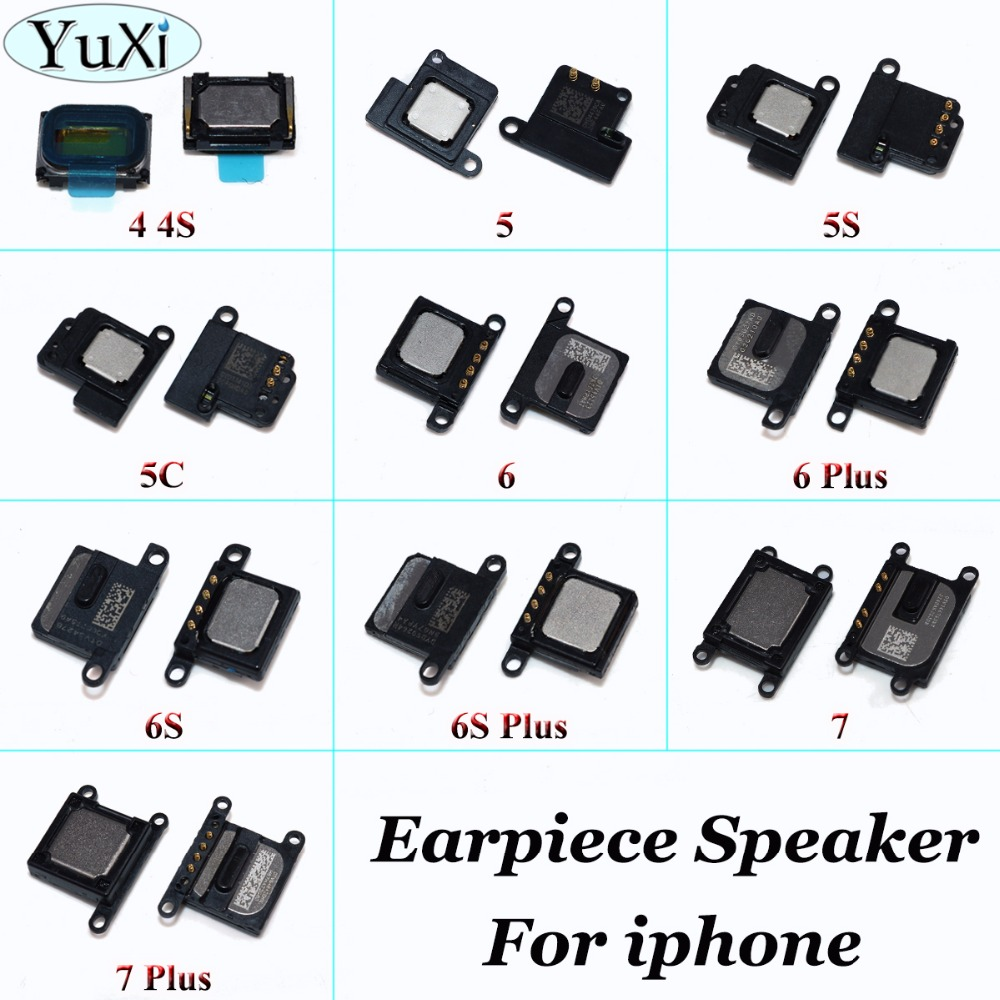 size 40 7ab95 541fa top 8 most popular iphone 6 speaker dock ideas and get free shipping ...