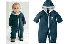 Новый осень-зима детские комбинезоны утолщаются хлопка-проложенный одежды для маленьких девочек повседневные однотонные детские комбинез...(China (Mainland))