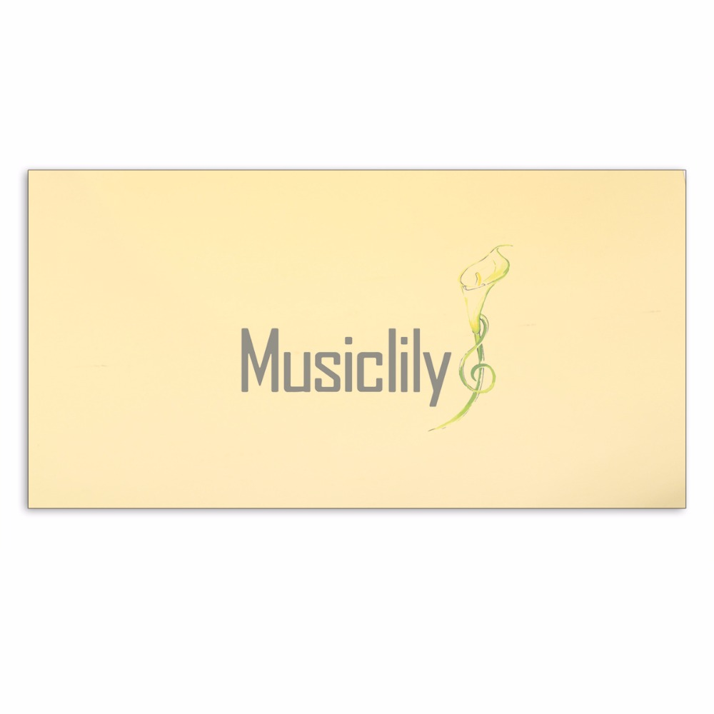 Musiclily Multiple Color 1Ply 11x17 Inch Uncut Guitar Body Blank Scratch Plate Pickguard Sheet DIY Guitar Bass Custom Material atv recovery strap 1 inch x 15 ft single ply