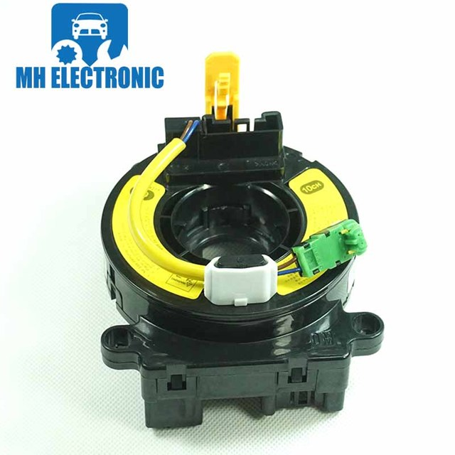 Mh Electronic New For Chevy Chevrolet Captiva C100 C140 20d