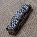 Prata pulseira de aço inoxidável polido assista Straps pulseira 14 mm 16 mm 18 mm 20 mm 22 mm para ladys quartz relógio de pulso dos homens da faixa