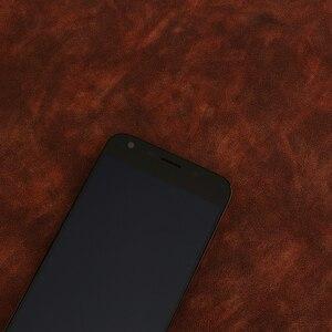 """Image 4 - Ocolor Per ZTE Lama A6 Lite LCD Display e Touch Screen Con Telaio 5.2 """"Accessori Del Telefono Per ZTE Lama a6 + Strumenti + Adesivo"""