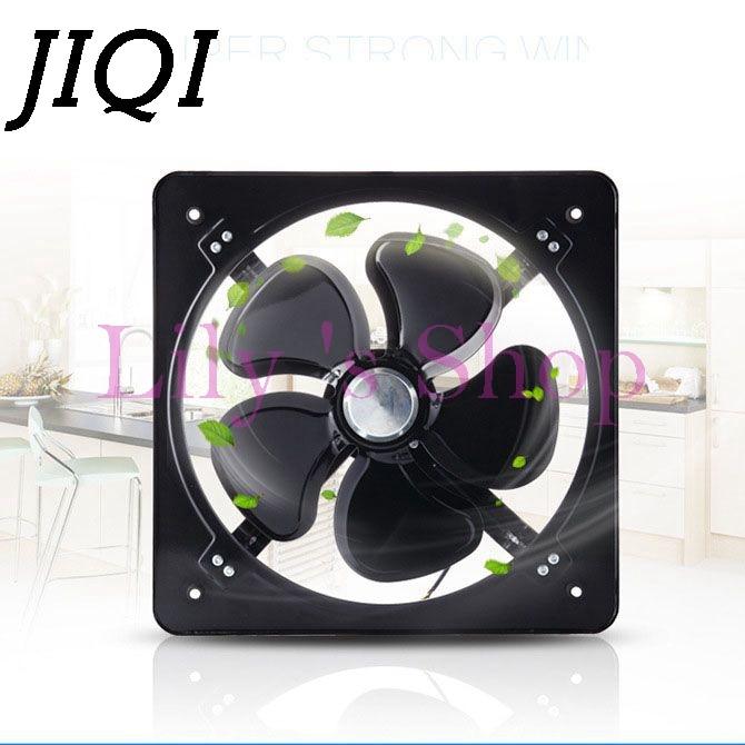 Online Get Cheap Exhaust Ventilation Fan -Aliexpress.com
