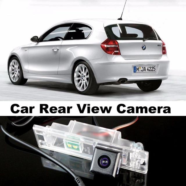 Auto Camera Voor Bmw 1 E81 E87 2004 2013 Hoge Kwaliteit