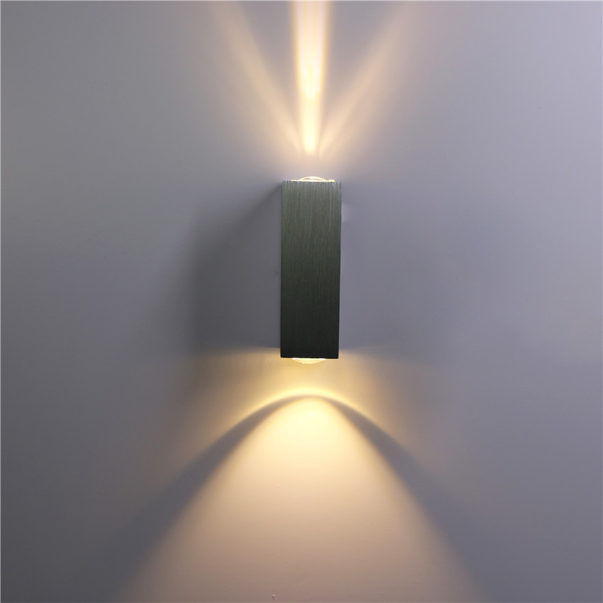 BL105 LED WALL LIGHTS (6)