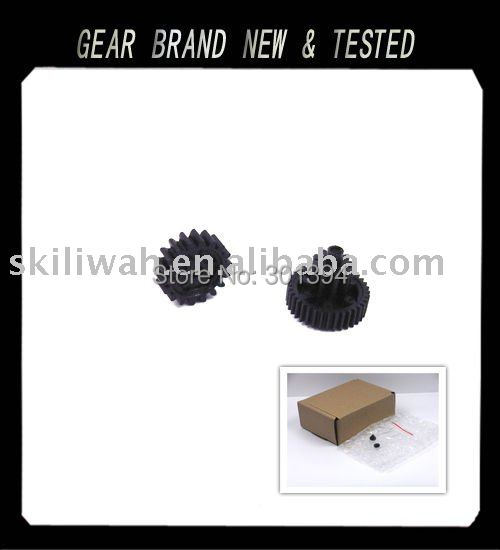 FREE SHIPPING! Digital Camera Repair Parts for SAMSUNG S500 S600 S630 S700 S730 S750 L60 L73 L700 Zoom Lens Gear
