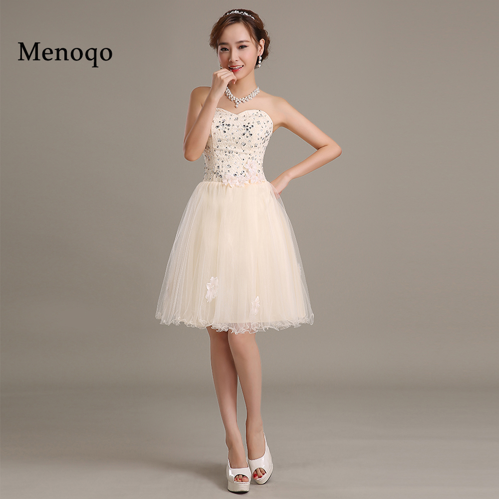 Compare Prices on Homecoming Dresses Sale- Online Shopping/Buy Low ...