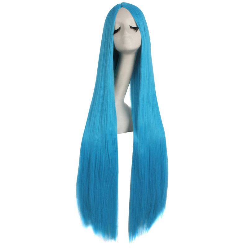 wigs-wigs-nwg0cp60920-ae2-1
