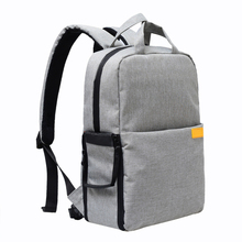 Professional DSLR Camera Bag/Case Photo backpack for Nikon Canon with Rain Cover Waterproof Shockproof Travel Photo Backpacks
