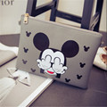 New arrive Women Leather Bag Ladies cartoon Handbag Shoulder Bags PU Handbag Ladies Fashion Women Messenger Bags Female Handbags