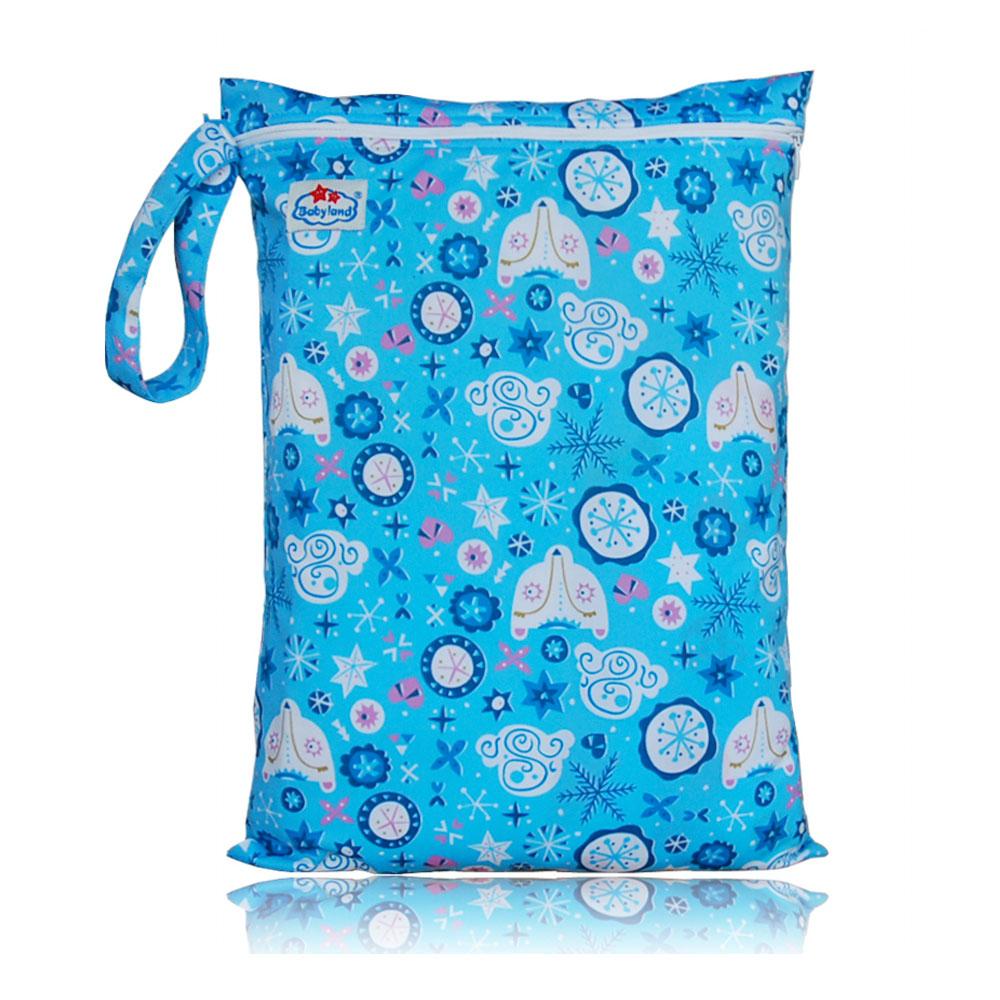 diaper-bag-09