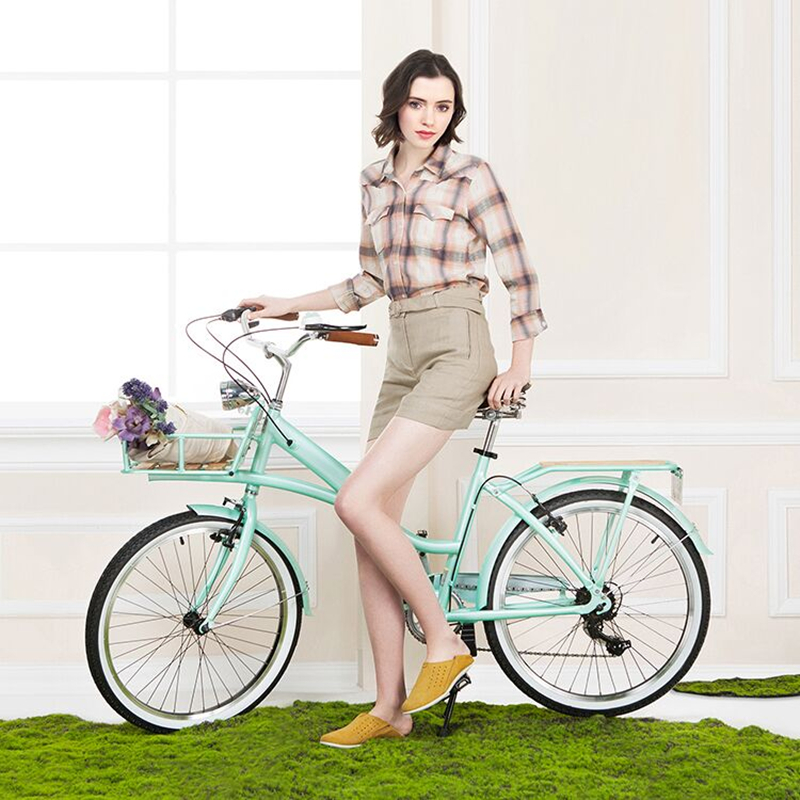 bd bicycle co ltd Ningbo sypo industrial co, ltd and cixi yuanda bicycle co, ltd is a special manufacturer of various bicycle parts such as derailleur gear set, brake, shifting level, chain wheel & crank.