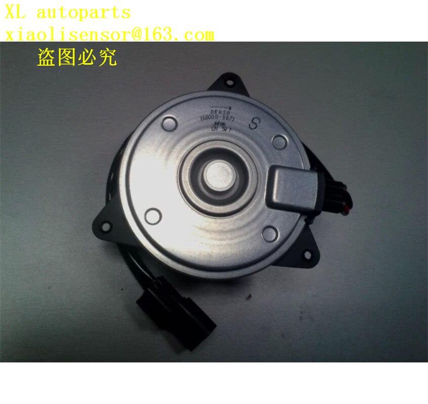 Ac Compressor Fan Motor Wiringmotor34jpg