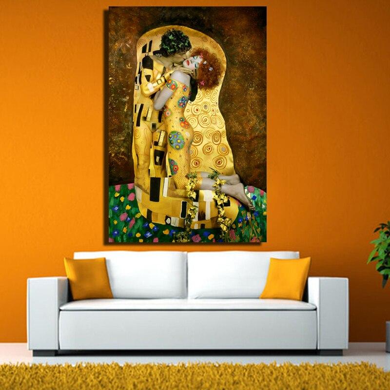 Comparar precios en Vienna Klimt - Online Shopping / Comprar Precio ...