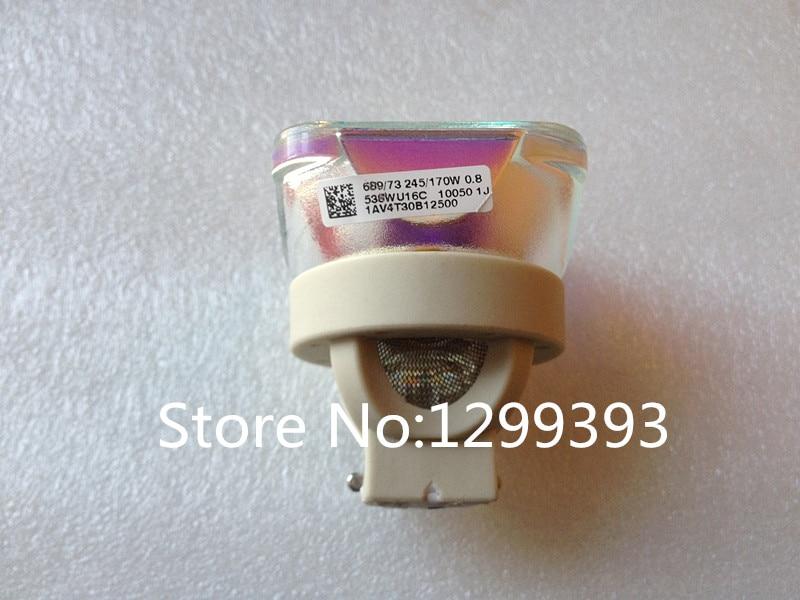 ET-LAV100 for  PANASONIC PT-VW330 PT-VX400NT PT-VX400 PT-VX41 Original Bare Lamp  Free shipping replacement bare lamp et lac80 for panasonic pt lc56 pt lc56e pt lc80 pt lc76 ect