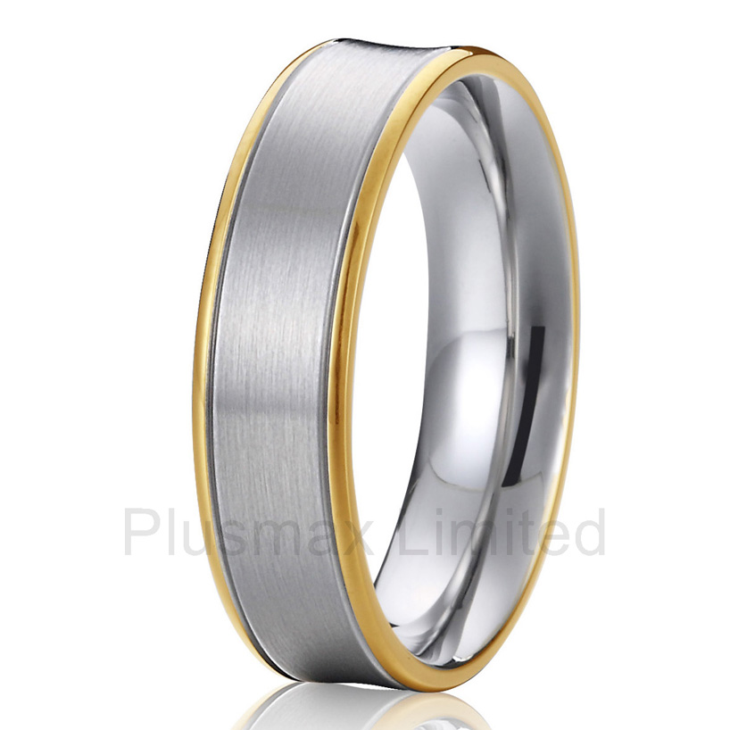 все цены на high quality anel feminino offers a wide selection of high quality mens and women titanium wedding band couples ring