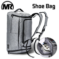 MARKROYAL Anti-diebstahl Reisetasche Multifunktionale Hand Gepäck Duffle Taschen Mode Rucksack Wochenende Großen Tasche Mann Backage Seesack