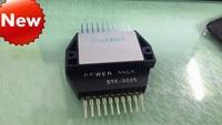 Original novo stk0025 STK 0025 garantia de qualidade|Peças e acessórios de reposição| |  -