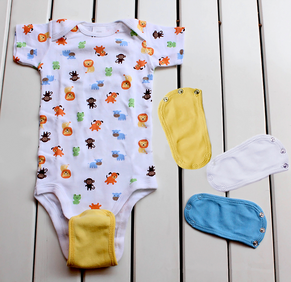 Baby Romper Clothes New Born Baby Winter Clothes Short Sleeve Kids Boys Jumpsuit Baby Girl Clothes Infant Onesie Costume