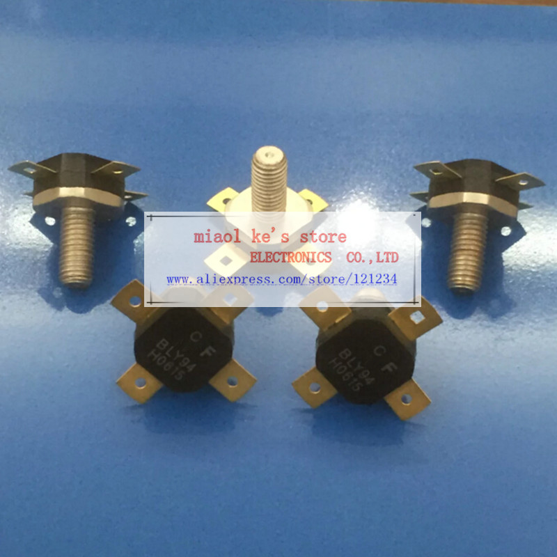 BLY94    bly94  -    High-quality original transistor