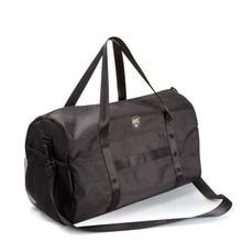 Large Heavy Duty Multifunction Waterproof Electrician Tool Bag Shoulder Canvas Tool Bag