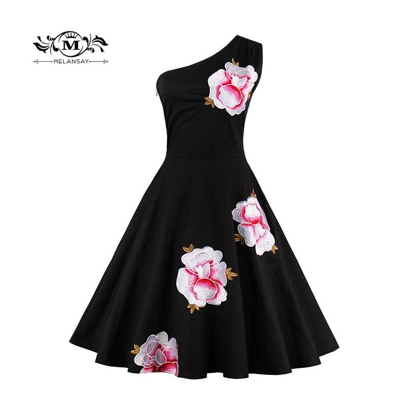 Popular Black Strapless Bubble Dress-Buy Cheap Black Strapless ...