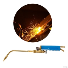 Buy mini gas torch and get free shipping on AliExpress com