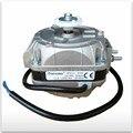 100% новый для хорошей работы  высокое качество для холодильника YZF 5-13  для вентиляторного мотора на 33 Вт  для двигателей