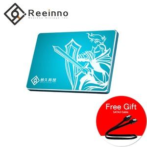 SSD SATA3 2.5inch 120GB 128GB