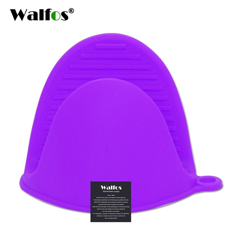 Purple 2 Piece