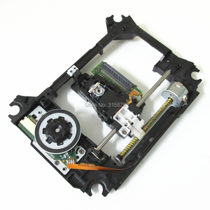 Image 3 - Original New KEM480AAA Bluray DVD Optical Laser Pickup for ARCAM FMJ CDS27 / OPPO BDP 105