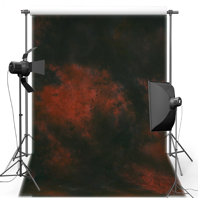 MEHOFOTO Old master painting Vintage photography background Pro Dyed Muslin Fashion Backdrops for photo studio Customized DM030