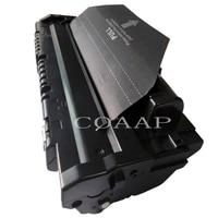 1 PK CS S1710 ML 1710D3 Compatible Black toner for samsung SCX 4016 4116 4216F SF560 565P 750 755P Printer