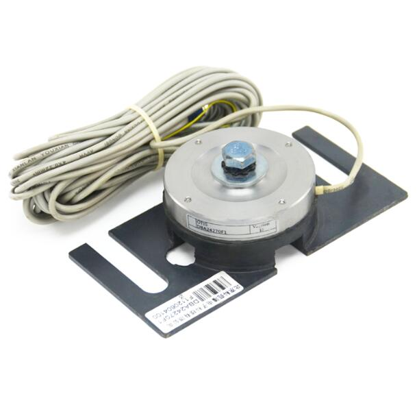 Elevator sensor weight DAA24270F2Elevator sensor weight DAA24270F2