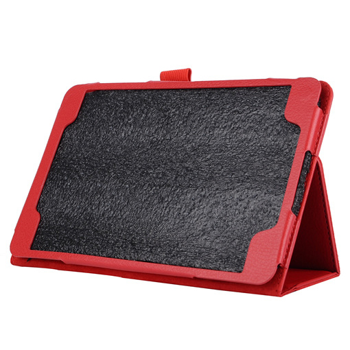 Flip Leather Case Cover Stand For Samsung Galaxy Tab A 8.0