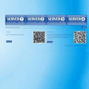 Image 1 - كوبان نظام تحديد المواقع المقتفي IMEI نشط لمنصة www.gpstrackerxy.com والتطبيق trackerhome لنظام تحديد المواقع TK103A TK103B TK303G TK303F GPS103