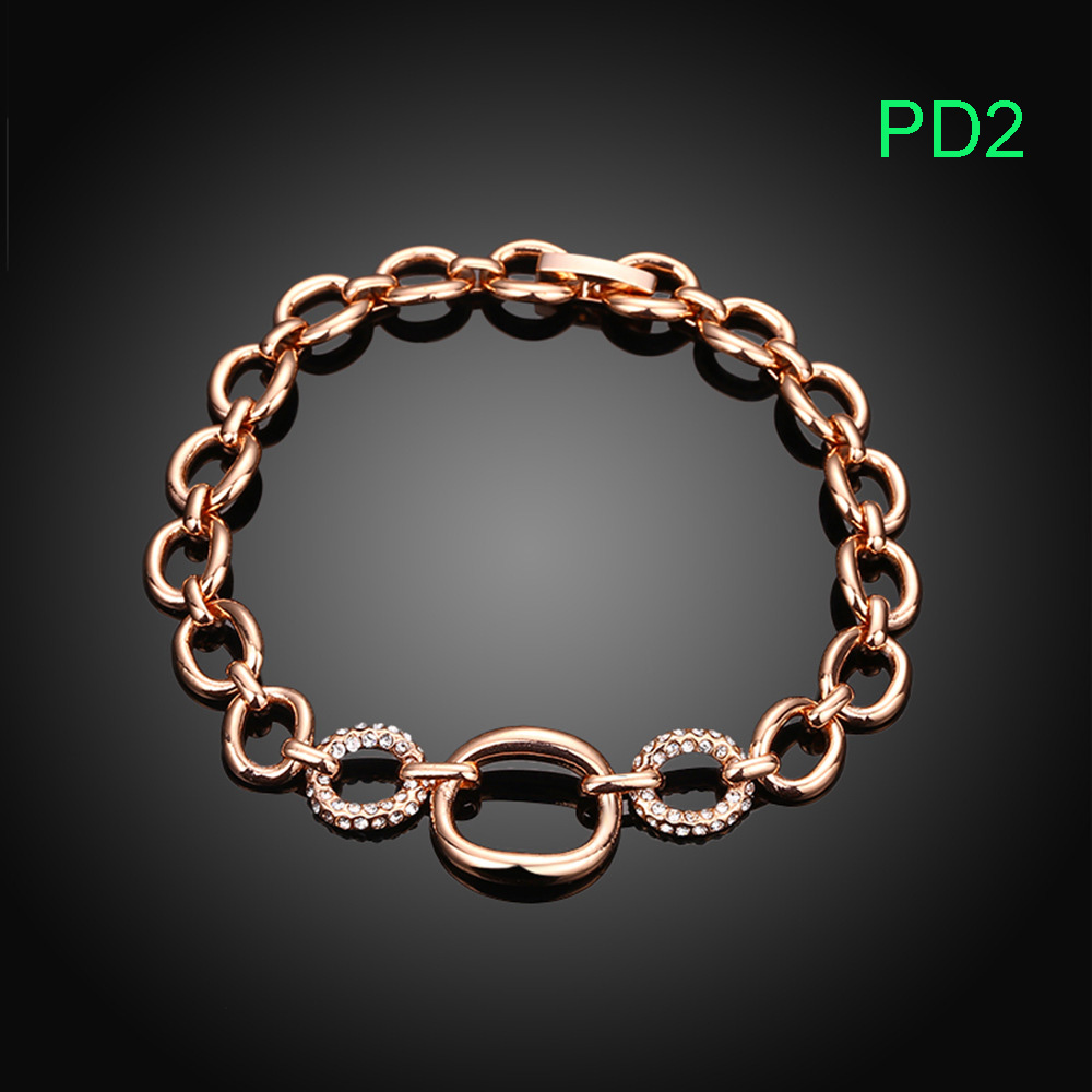 pd2 ztung custom made pd2 bracelet sterling silver for women and men have heart for love ztung gcp7 for kim customer send with packing women bracelet size diameter about 58mm heart shape for women birthday gift