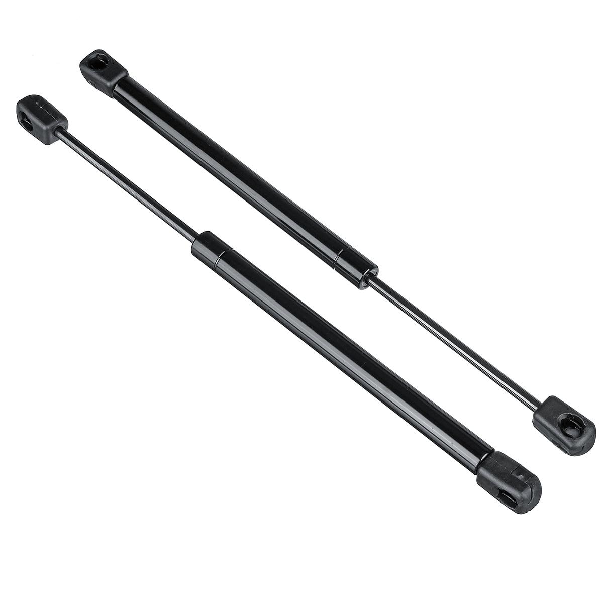 2 Hood Lift Supports Struts Prop Rod Damper Shocks Ford Explorer Sport XLT