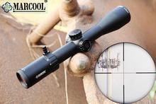 Riflescope MARCOOL 4-16x44SF Hunting Optics HD Optical Aim Collimator Air Rifle Sight Pneumatics Weapon Rifle Scope For Hunting zeiss conquest optical sight hunting 4 16x44 aomc riflescope hunting scopes for chasse aim scope gun caza accessory