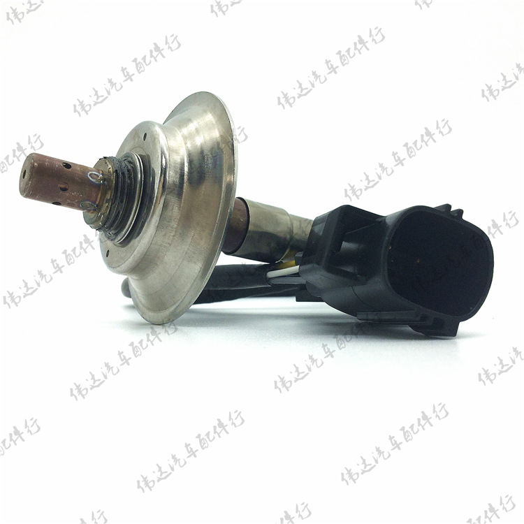 Free Shipping High Quality New for Mazda CX-7 Oxygen Sensor Front Oxygen L33L188G1B,L33L188G1C,L33L188G1C9U high quality 89465 44080 02 oxygen sensor for toyota 2001 2009