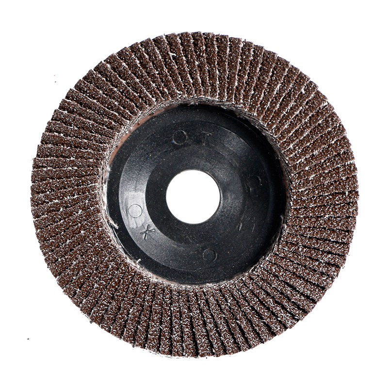 Select Size 6.1mm 12mm Solid Carbide Straight Shank Twist Drill Bit DORLA