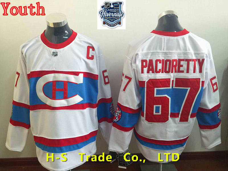 separation shoes 1b0b8 fe4f0 montreal canadiens jerseys winter classic