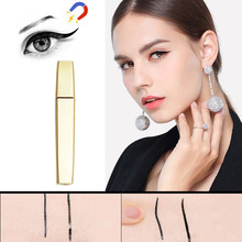 Get more info on the Best Selling eye liner magnetic black Liquid Eyeliner Waterproof Sweat-proof Fast Drying Lasting Cosmetic maquillage paupiere