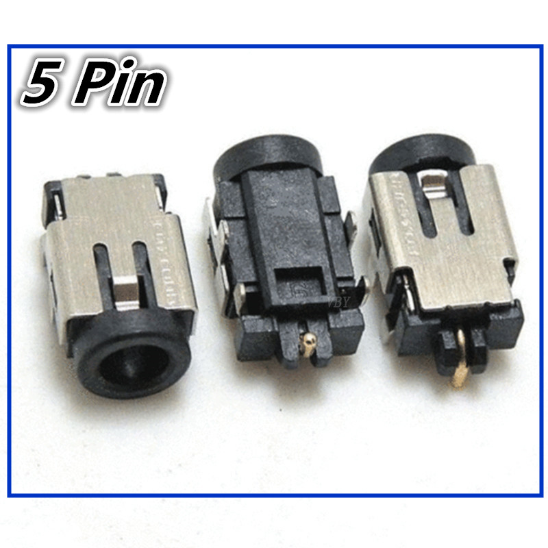 Yoton Accessories Black Adjustable Carrying Neck Strap for JR Transmitter//DSLR//Camera