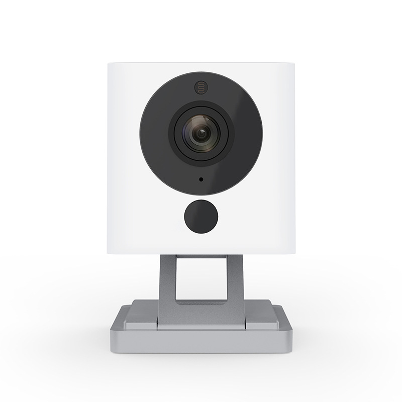Image 5 - Xiaomi xiaofang 1s HD 1080P Wifi camera mijia IP camera Night Vision wireless surveillance camera for home security baby monitor-in Surveillance Cameras from Security & Protection