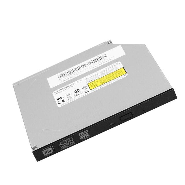 compaq presario cq56 drivers wireless download